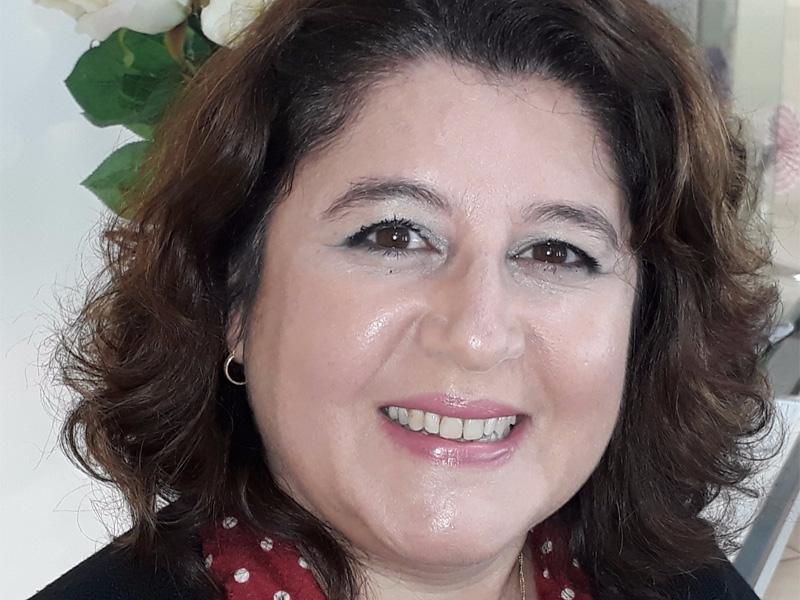 Ferrara Panzardi Ana María